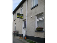 Two Bedroom Property for Rent in Whitehead
