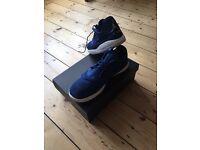 Jordan Eclipse by Nike size 12