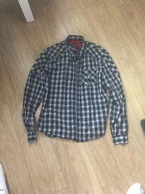 Men's Luke shirt
