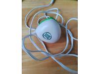 Leapfrog LeapPad Ultra Green