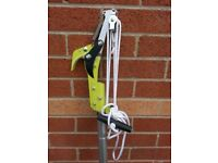 Hi for sale Branch cutting garden tool fully working! In very good condition! each12 Can deliver!