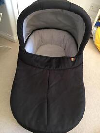 Mamas and Papas Carrycot / Bacinet