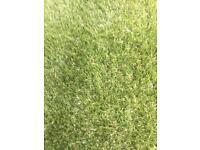 Artificial grass £8 per meter