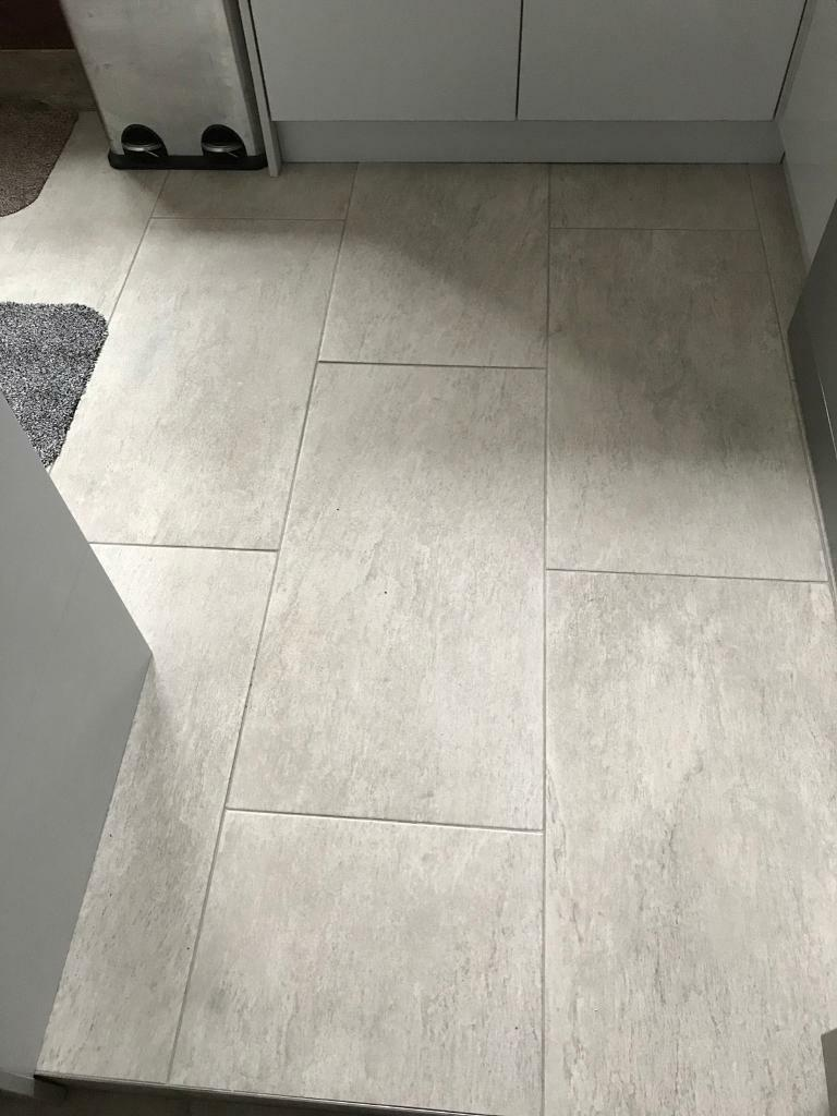 Ceramic floor tiles 45x90 non slip chicago grey in carrickfergus ceramic floor tiles 45x90 non slip chicago grey dailygadgetfo Gallery