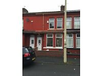 3 Bed House - good quality house