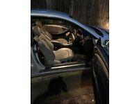 Mercedes-Benz, CLK, Coupe, 2007, Semi-Auto, 2148 (cc), 2 doors