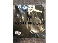 Men's Ralph Lauren Tracksuit