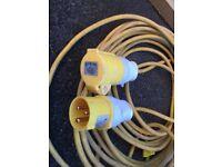 110volt cable