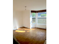Lovely and large 2 bed flat with massive sunny garden. Opposite Clapton station.