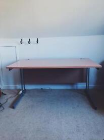 Office/Computer desk
