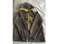 "Brownie Uniform Hoody Size 32"" / 81cm chest Good Condition"