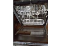 Whirlpool Dishwasher to sell