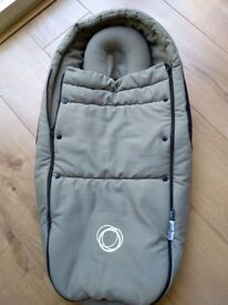 Good condition Bugaboo Bee Cocoon for sale (Pickup near Old street station)