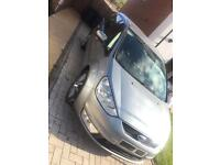 2008 Ford Galaxy TDCi Ghia Breaking For Parts