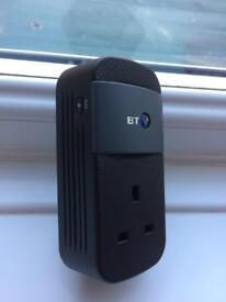 Bt Hub add on or extender