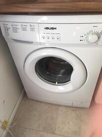 Bush washer machine (spare or repairs)