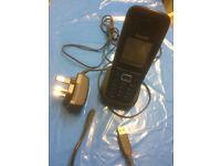 Voipe Phone