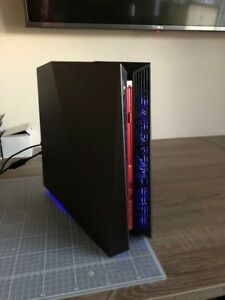 Ordinateur gamer i7 4790 4ghz