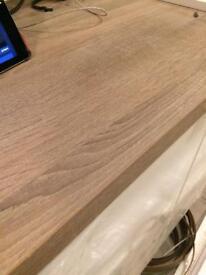 Wren kitchen worktop - unopened