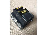 Frontline Delay Echo Guitar Pedal 178823
