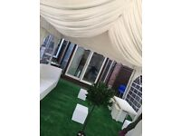 Elivents Lounge - For Outdoor Events