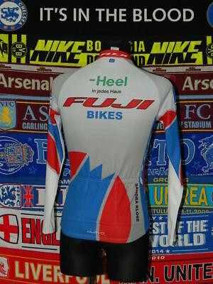3e1de88581b7b 4.5 5 MTB Owayo Sandra Klose ladies cycling jacket top