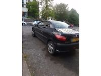 Quick sale urgent sale need to go bought new vehicles need space start drive good ready to drive