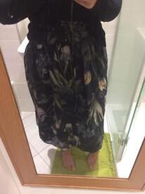 NEXT size 12 skirt