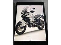 iPad Mini 2 Retina 4g unlocked