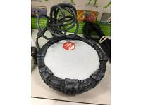 Skylanders Portal of power Xbox360
