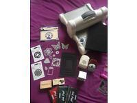 Starter Card/Craft kit
