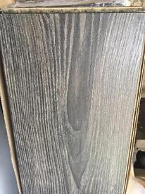 Olsen laminate flooring