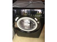 Hoover washing machine dynamic next 8kg