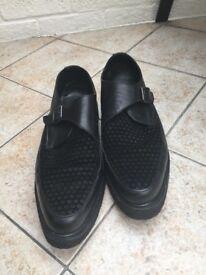 Men Shoes Amazing