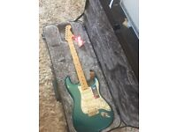 Fender American elite new!