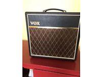 Vox Pathfinder 15 R