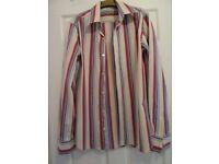 Ted Baker mens shirt