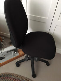 Free - Office Chair
