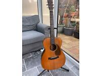 1939 CF MARTIN 00 18 guitar