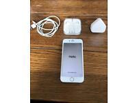 iPhone 6 - Gold, 16gb. *UNLOCKED*