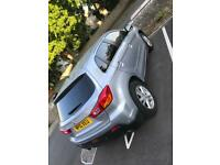 Mitsubishi ASX 3 clear tec 1.8 DI-D (147bhp) (GOT THE LOG BOOK NOW)