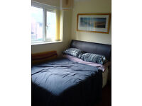 Double room to let.