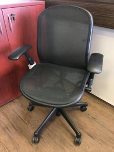 End Of Year Sale! Office Chairs and Guest Chairs From $25.00
