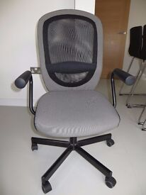 Ikea Office Chair For Sale