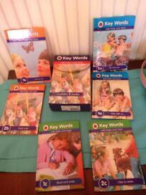 Kids books RRP £15