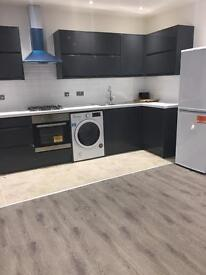 Brandnew 2 bedroom in the heart of high wycombe