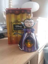 Disneys 'Evil Witch' lamp