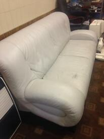 Sofa £1