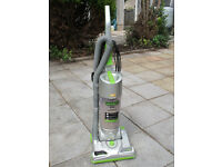 Vax Power 5 Pet U91-P5P Bagless Upright Vacuum Cleaner