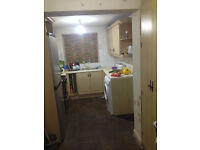 One single Bed room Availbe for rent In a Nice Spacious House